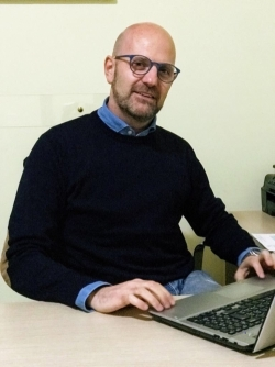 Chi è Pierluigi Panunzi, new entry di Azione Politica