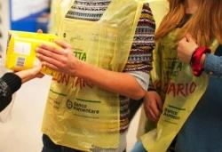 Qual è la provincia più solidale che ha messo le mani in tasca per regalare cibo ai più poveri