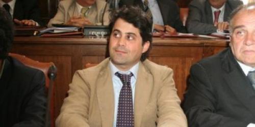 La cacciata dei direttori: la Regione Abruzzo bandisce i concorsi e non lo potrebbe fare