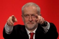 Gran Bretagna, per i mercati il Partito laborista di Jeremy Corbyn