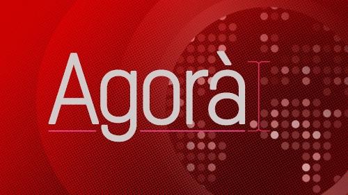 Sicurezza A24 e A25: il caso di Autostrada dei Parchi finisce ad Agorà (su Rai 3)