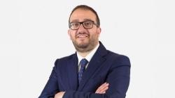 Verso le elezioni, Biondi vs D'Alfonso: Favorisce Chieti a discapito dell'Aquila