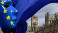 Brexit, gli Unionisti dell'Irlanda del Nord minacciano di far cadere il governo di Londra