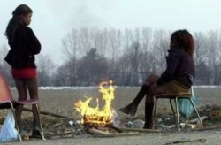 Prostituzione tra Abruzzo e Marche: che c'è scritto nell'interrogazione di Melilla