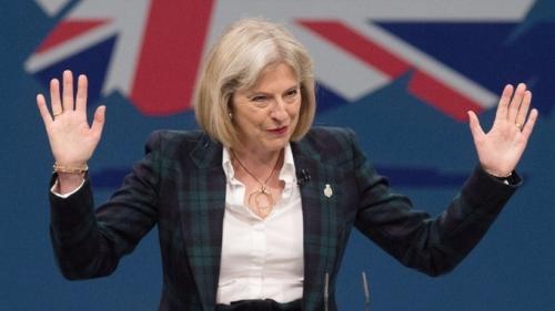 Brexit, Gran Bretagna e Unione Europea sono sul punto di raggiungere un accordo