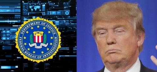 Usa: il presidente attacca l'Fbi dopo la dichiarazione di colpevolezza del suo ex consigliere Flynn