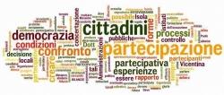La galassia delle liste civiche d'Abruzzo: nomi, sigle, appartenenze