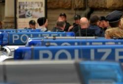 Germania: rientra allarme terrorismo per pacco esplosivo a Potsdam