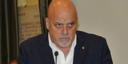 Bye bye Bucchi, la diplomazia fa flop. E adesso che succede a Teramo?