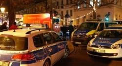 Germania: rinvenuto un altro pacco sospetto