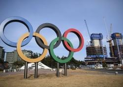 Russia:portavoce Cremlino, Mosca non discuterà boicottaggio Olimpiadi2018 fino a decisione ufficiale