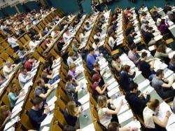 Perché l'Udc protesta contro la bocciatura delle scuole abruzzesi di specializzazione