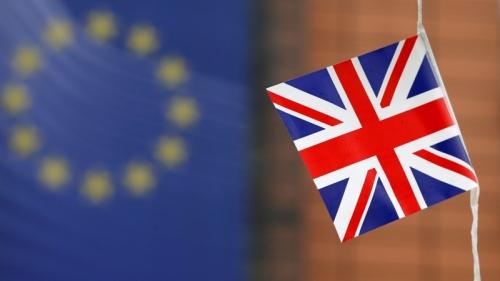Brexit, gli elettori britannici non hanno cambiato idea ma temono un cattivo accordo con l'Ue