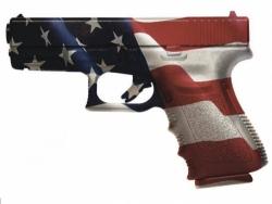 Usa: Camera dei rappresentanti vara legge sulle armi che depotenzia i regolamenti degli Stati