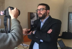 L'Aquila: le precisazioni del sindaco Biondi ai
