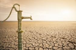 Cosa si fa in Abruzzo per combattere la (straordinaria) siccità?