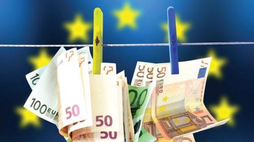 Fondi UE, cosa rischia di perdere l'artigianato e il commercio abruzzese
