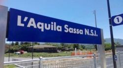 Trenitalia, tutti i risentimenti di Cgil L'Aquila contro la Regione