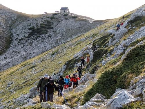 Green e wellness: cosa saranno i forum del turismo attivo e sostenibile