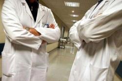 Pochi euri e niente rinnovo dei contratti: ecco perché scioperano i medici (anche abruzzesi)