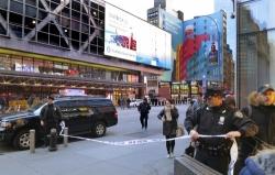 Cane sciolto o cellula, poco cambia: attacco a New York. Il