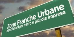 Chi esulta a Pescara per la Zona Franca Urbana