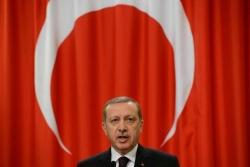 Cara Ue, aboliamo i commissari. Tanto a Erdogan non sa replicare nessuno