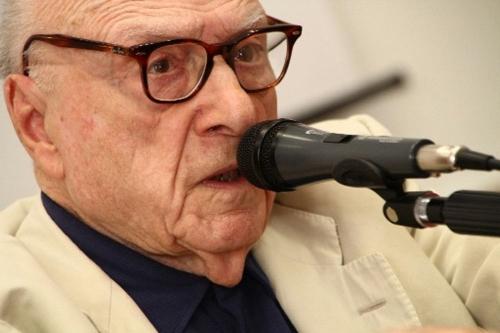 Giornalismo abruzzese in lutto, è morto Edoardo Tiboni