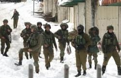 Hamas non si smentisce: scoperto un piano per rapire israeliani