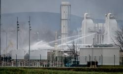 L'Abruzzo e la crisi: e se fosse il gas il carburante dello sviluppo?