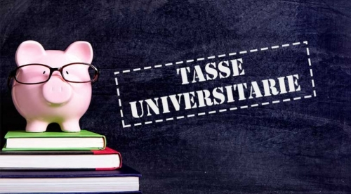L'Università più costosa in Abruzzo? Quella di Teramo