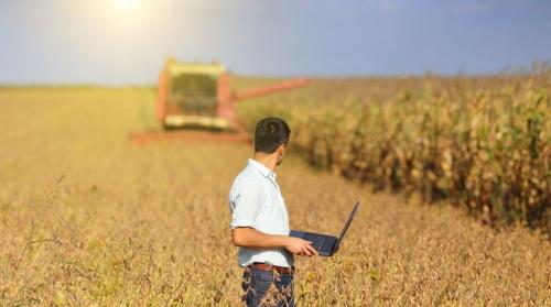 Agrotecnici teramani a elezioni: l'uscente Pierannunzi punta sui giovani