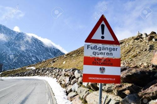 Tajani sul governo destrorso austriaco: «Sarebbe una mossa non distensiva»