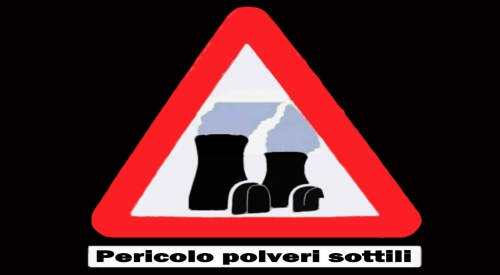 Polveri sottili e altri killer atmosferici: come stanno in salute le province d'Abruzzo?