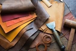 Le proposte degli artigiani per far quadrare il bilancio regionale