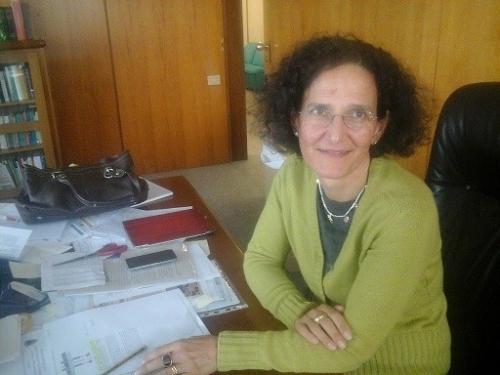 L'Aquila al voto, il Rettore Inverardi: l'Università è rinata, ma si può fare di più