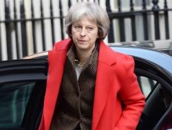 """Regno Unito, May spera di restare premier con un parlamento """"appeso"""""""
