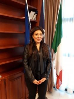 Formazione Professionale: chi è il nuovo presidente di Ecipa Abruzzo