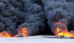 Libia, la bomba dell'Isis ricorda agli ottimisti d'occidente dove stanno (ancora) sbagliando