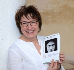 Metti una sera con il Premio Campiello: Donatella Di Pietrantonio a Collecorvino