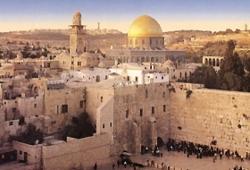 La capitale contesa, la sterzata di Trump e la nuova geopolitica: che succede a Gerusalemme?