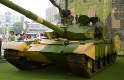 Dai cellulari ai carri armati: come corre la tecnologia cinese secondo Xi Jinping