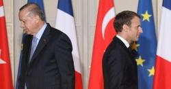Che cosa incassa Erdogan da Macron (al di là del no momentaneo all'ingresso in Ue)