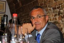 Ciao Daniele (a pochissimi giorni dal suo capolavoro di politica e diplomazia)