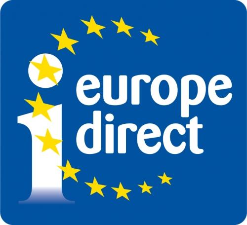 Europe direct non rifinanziata: chi lancia l'allarme a Pescara sul fallimento delle politiche Ue