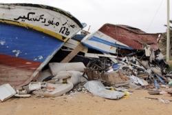 Migranti: gli errori della politica (e dei media) in un Paese immobile
