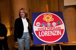 Fiore petaloso (by ministro Lorenzin) per Paolo Tancredi? Per ora è un rebus