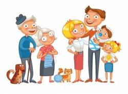 Noi per la famiglia: chi sono i coordinatori di Aquila e Chieti (e cosa faranno)