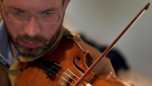 L'Aquila, ecco chi è il nuovo direttore artistico dell'Istituzione sinfonica abruzzese (Isa)