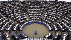 Europarlamento: si vota tra poco più di un anno?